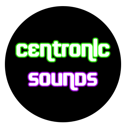 CentronicSounds